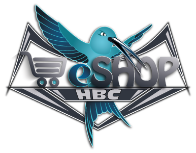 HBC-Logo-Shop-trans_kl