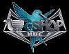 HBC-Logo-Shop_ret_kl
